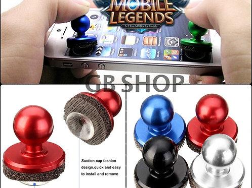 Fling Mini Joystick (mobile legend)