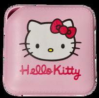 HELLO KITTY CUBE POWERBANK