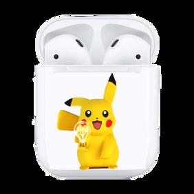 Pikachu AIRPOD