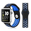 Thumbnail: IWATCH 42MM SERIES 2  (USED)