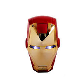 Ironman Powerbank♥