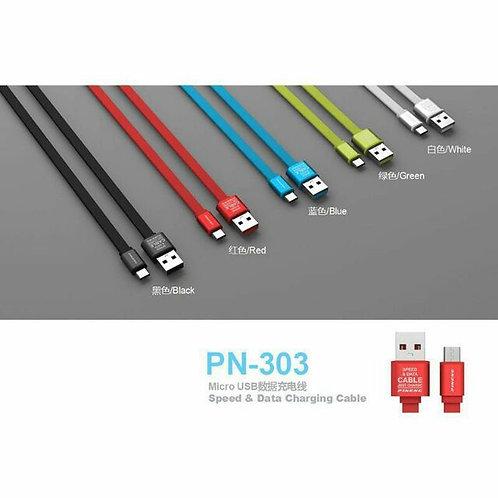 PINENG PN303 USB CABLE