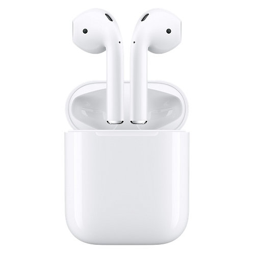 AIRPODS i9s