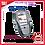 Thumbnail: NOKIA 6600
