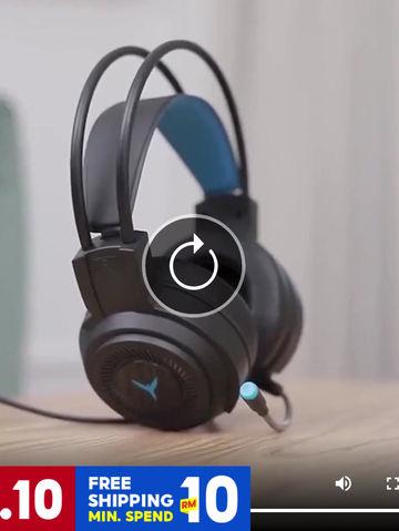 Gaming Headphone new arrival