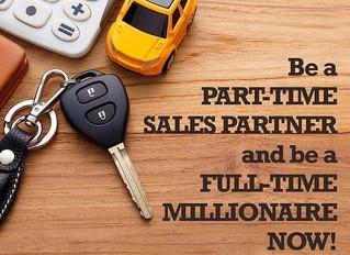 Basic Rm1800 - 2500 Online sale Agent