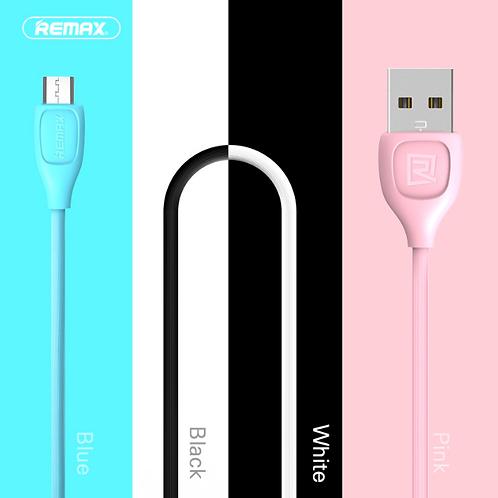 REMAX LESU USB CABLE