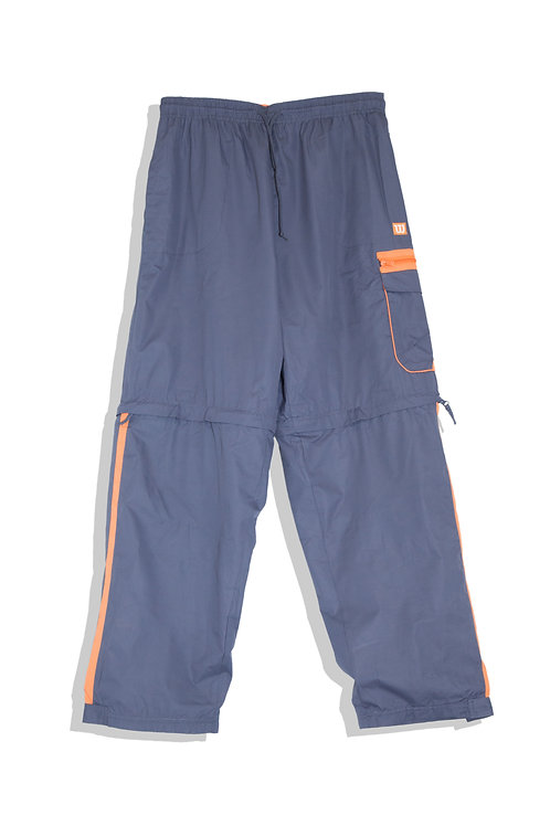 sports trousers sk