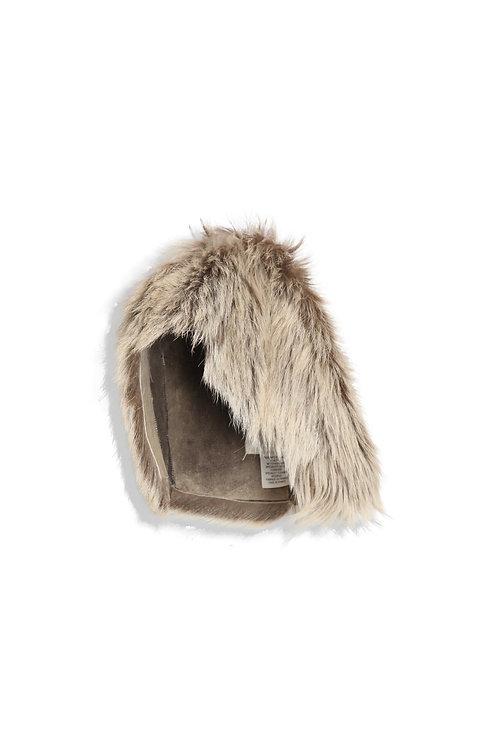 Bless N°00 Fur Wig