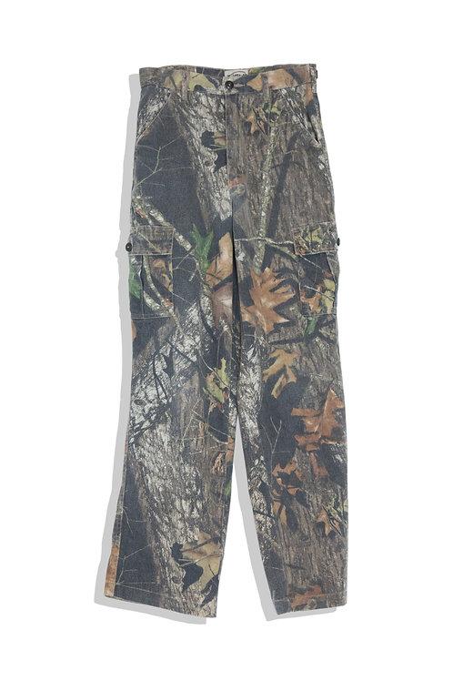 deep woods pants