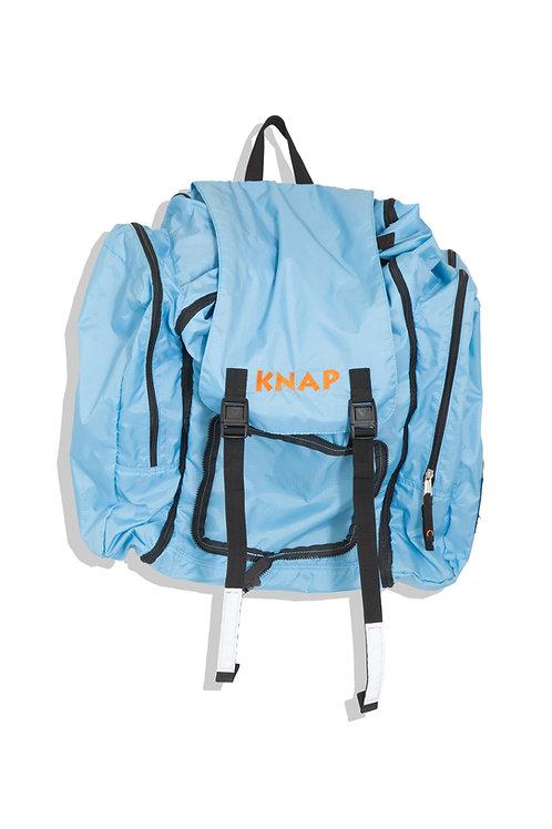 big back pack