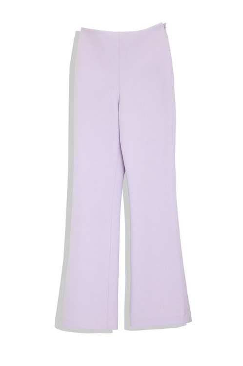 Lavender Bloom Pants