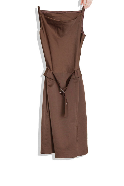 jump dress for office
