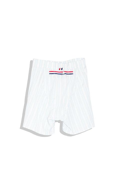 Thom Browne boxer shorts
