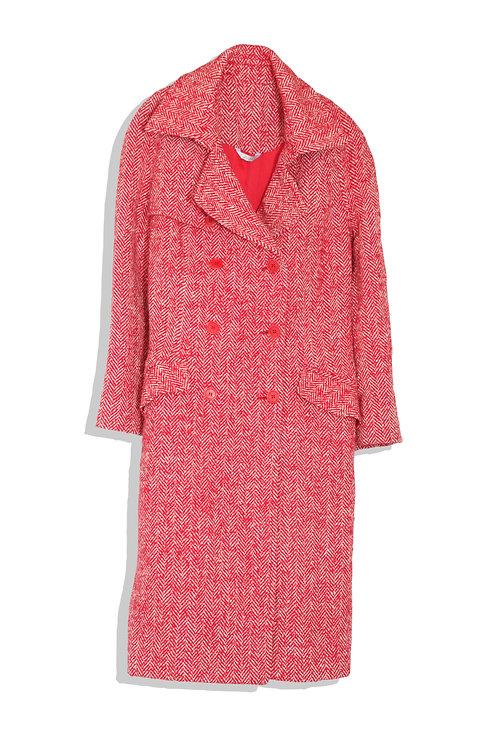 LIU JO vintage coat