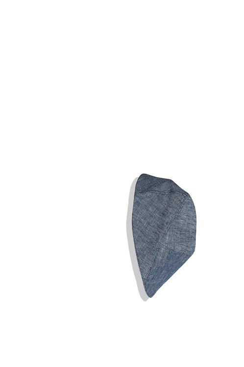 isabel marant's cap