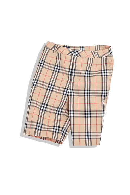 British Boy Style Half Trousers