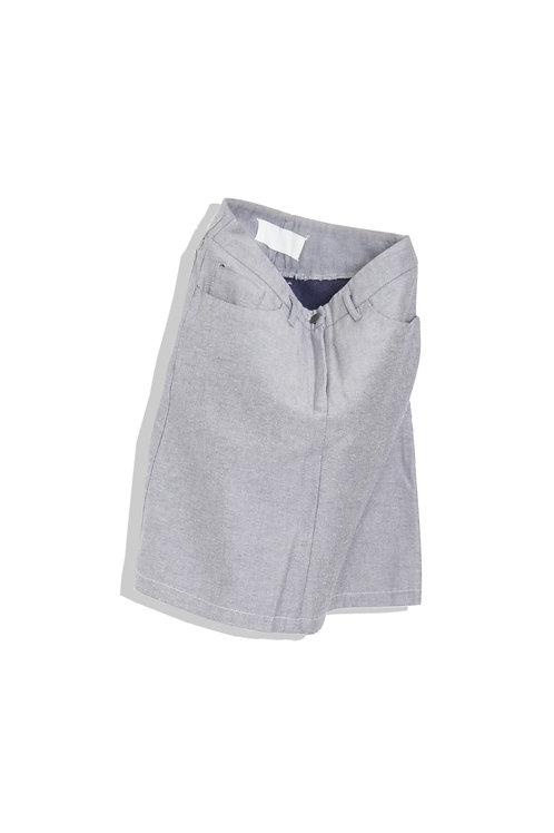 Marugera casual girly skirt