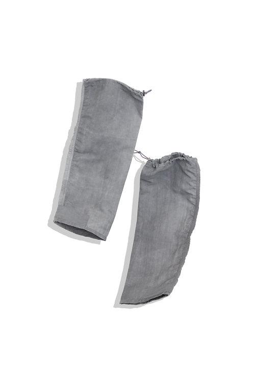 mm6 leg cover