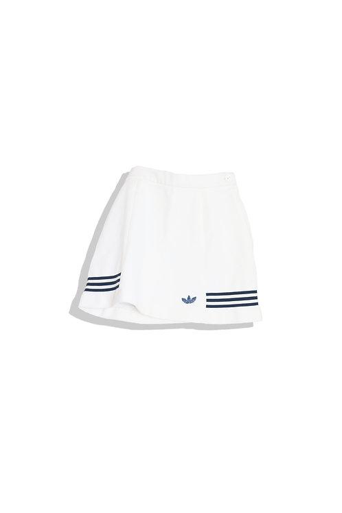 adidas super mini skirt