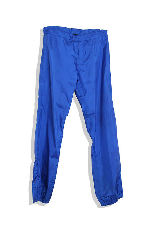 Gore Tex trousers 38