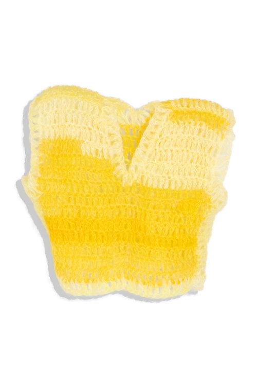 EDNA honey vest