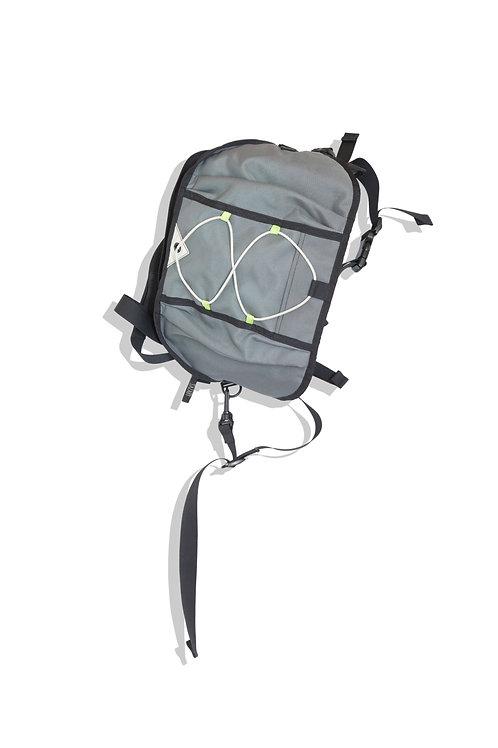 school & work multiple use bag