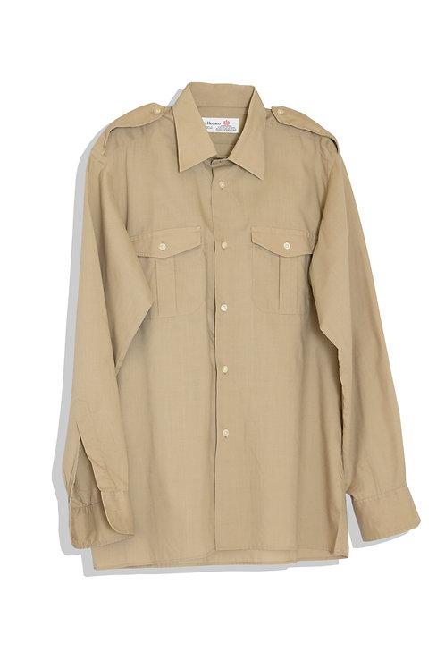 normal sandy shirts