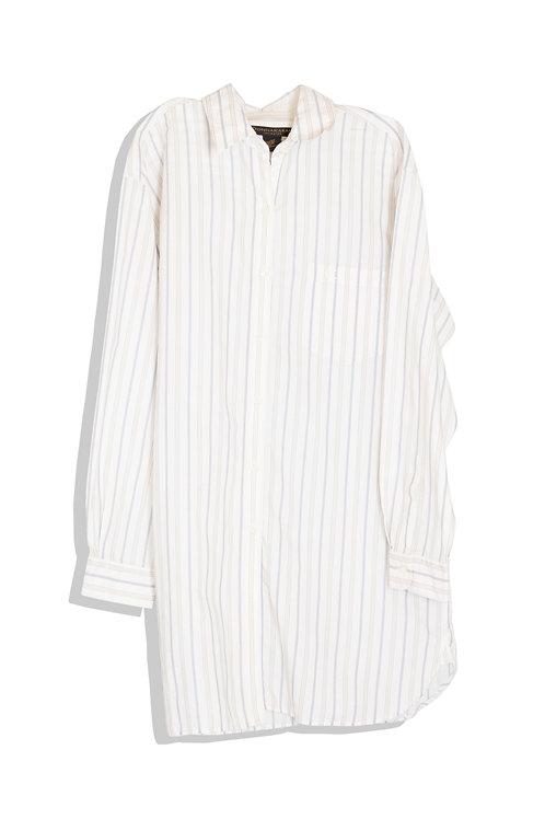 stripe shirts 431
