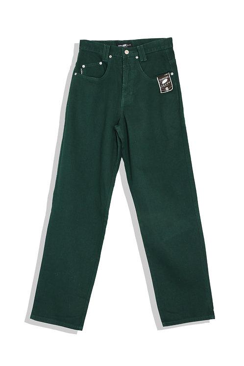 brand new my green pants