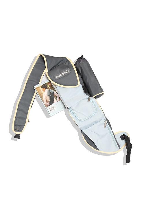 super useful bag