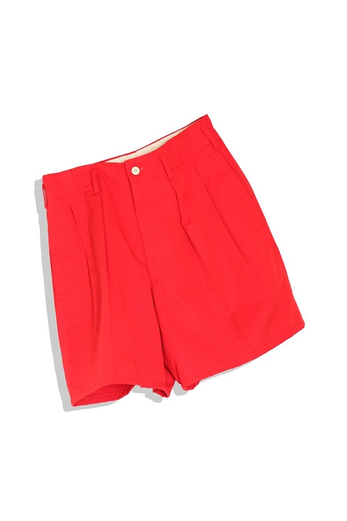 y's shorts for men