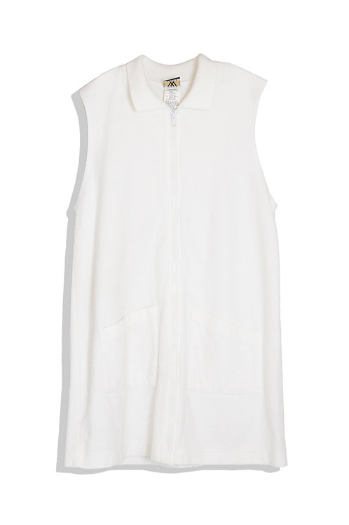 cotton tank shirts