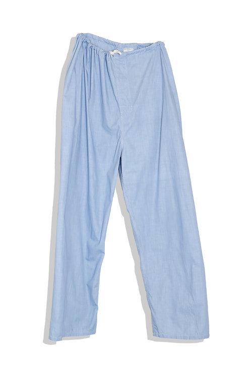 nice and old sleeping pants