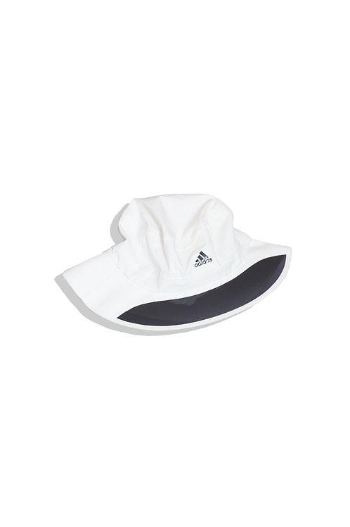 adidas sun cut hat