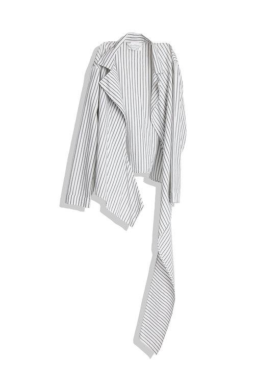 Hagoromo Shirt by MaxMara