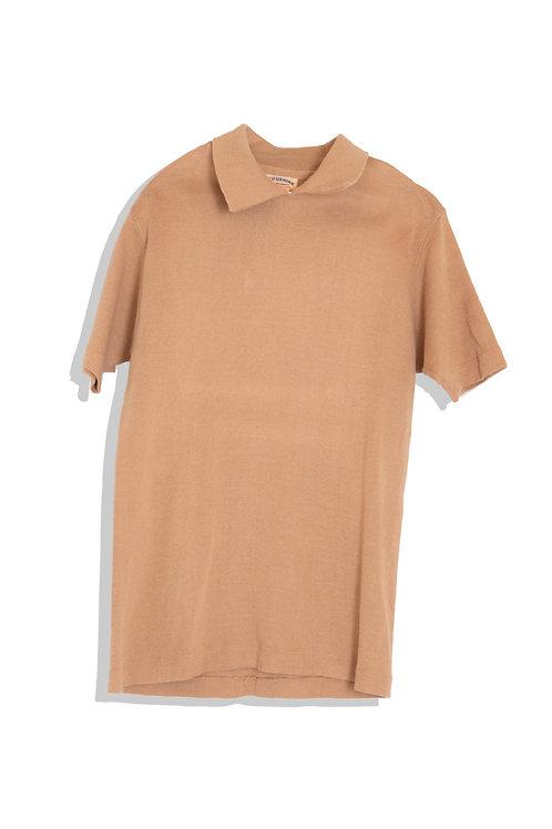 tender brown shirts