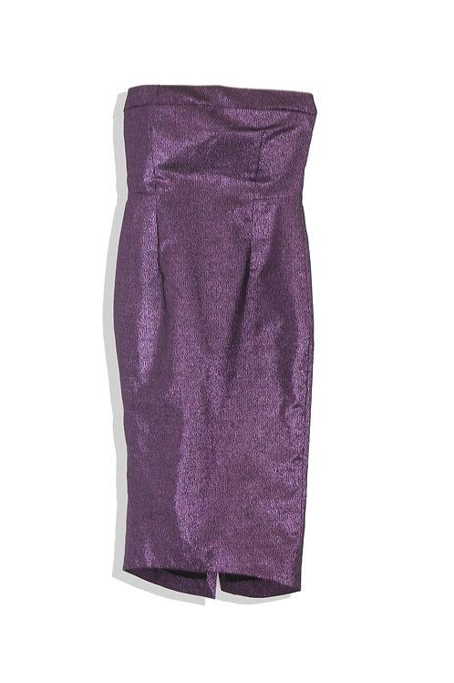 vintage ann sofie BACK dress