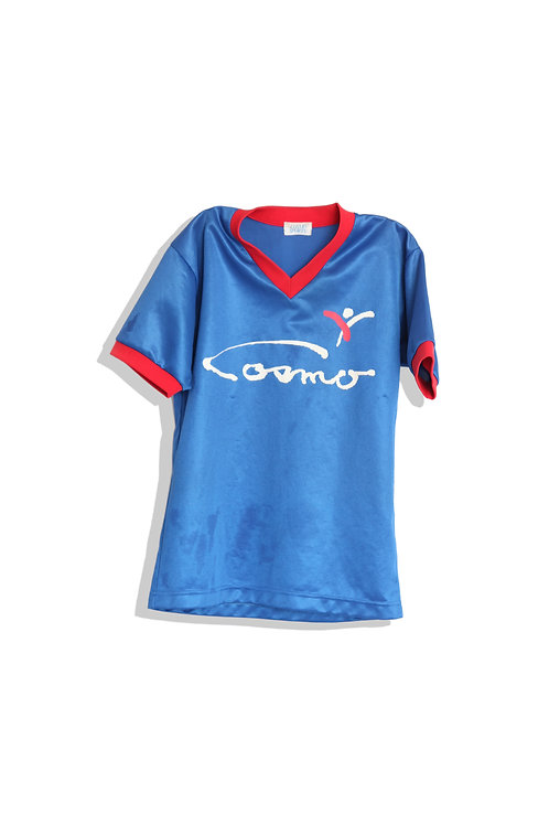 game shirts for kids
