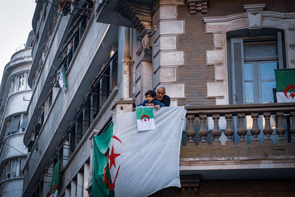 Passion balcon (14)