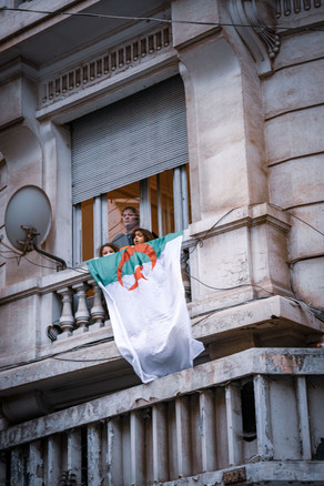 Passion balcon (06)