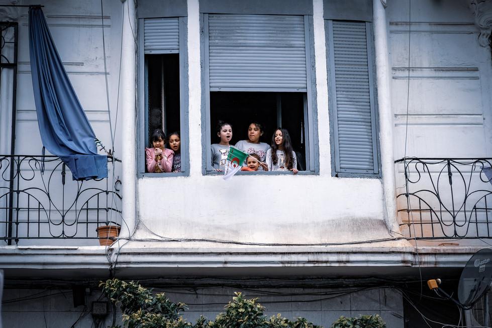 Passion balcon (11)