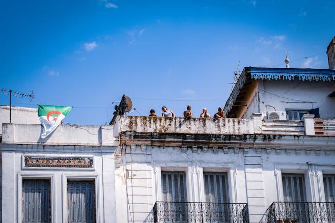Passion balcon (02)