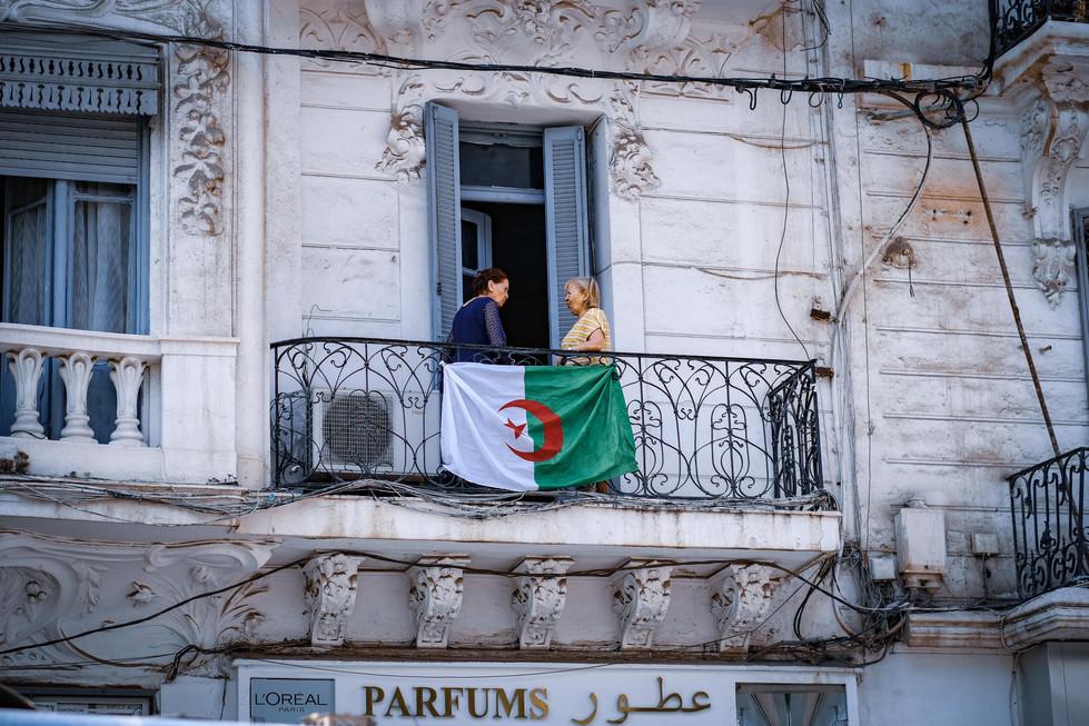Passion balcon (10)