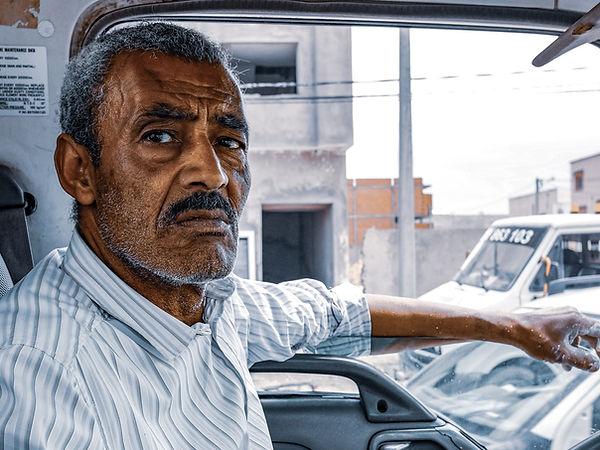 © Sabri Benalycherif