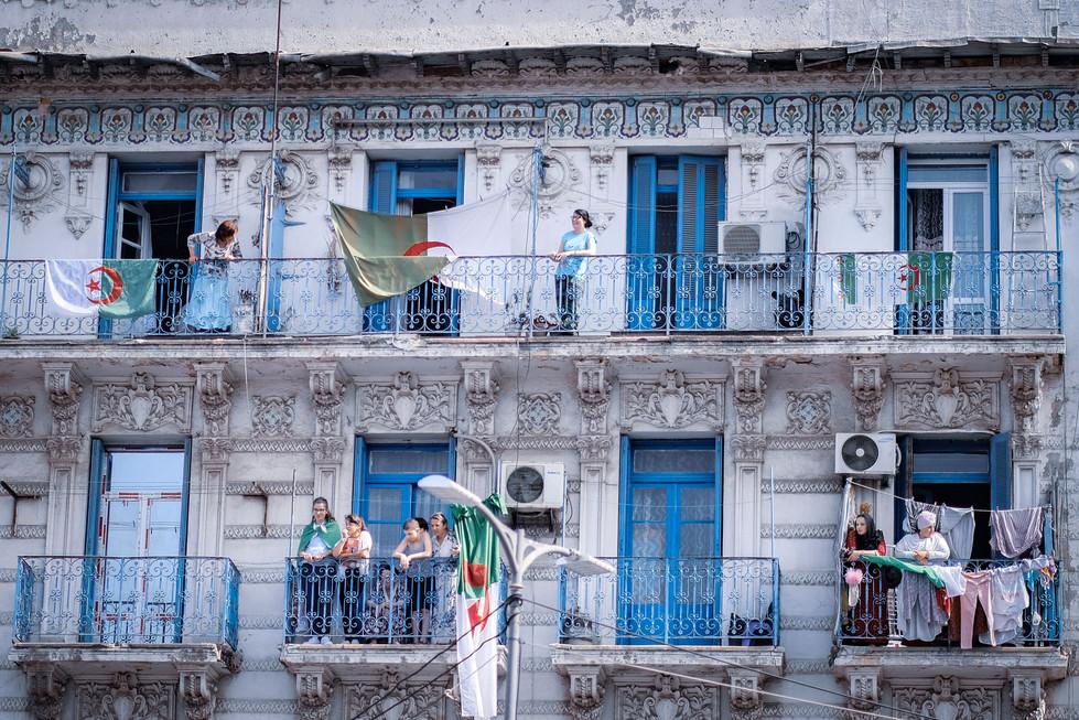 Passion balcon (12)