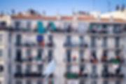 passion_balcon-13.jpg