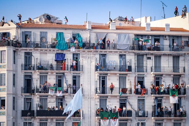 Passion balcon (07)