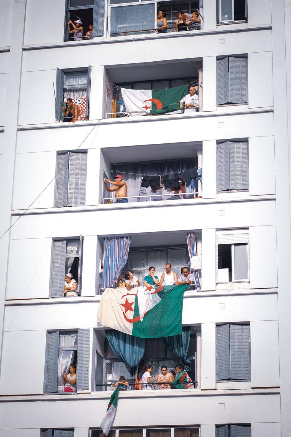 Passion balcon (15)