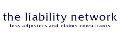 The Liability Network Logo.JPG
